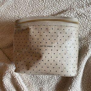 Kate Spade Lunchbag